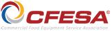CFESA_logo